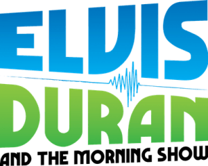Elvis Duran Signs Five Year Extension With iHeartMedia