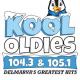Kool 104.3 105.1 Oldies Salisbury Ocean City