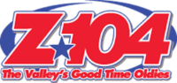 Z104 Good Time Oldies Rock 103.9 WWIZ Youngstown