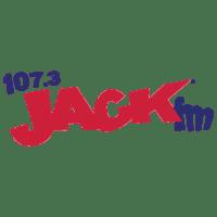 107.3 Jack-FM WWJK Jacksonville River
