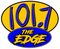 101.7 The Edge X Supertalk KSOJ KEGE Chico Heat