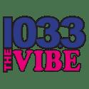 Doughboy 103.3 The Vibe KVYB Santa Barbara Oxnard