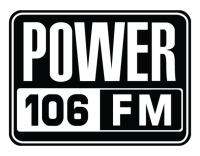 Meruelo Group Power 106 105.9 KPWR Los Angeles KDAY Emmis