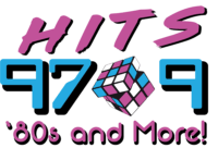 Hits 97.9 WMGA Huntington Kindred 80s More Bert Show
