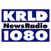 1080 KRLD Dallas CBS Radio