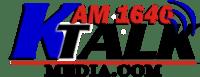 630 KTKK 1640 K-Talk KTalk KBJA Sandy Salt Lake City