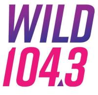 Wild 104.3 KQFX Amarillo Tommy The Hacker Angel Dee Cruz Chino 96.9 Kiss-FM Amarillo