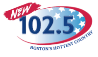 New 102.5 WKLB Boston Country Mike Brophey David Corey