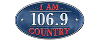 Pulse 106.9 I Am Country WPLL WDVH-FM 101.7