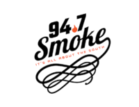 94.7 Smoke South Rock America's Pulse 1660 WBCN Charlotte