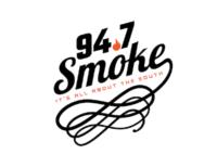 94.7 Smoke South Rock America's Pulse 1660 WBCN Charlotte