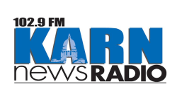 102.9 KARN-FM Little Rock