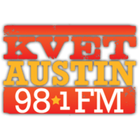 Anthony AntMan Allen 98.1 KVET KASE 101 Austin