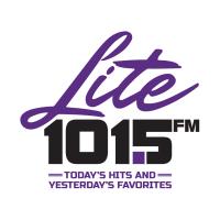 Lite 101.5 K268CS Las Vegas KCYE-HD2