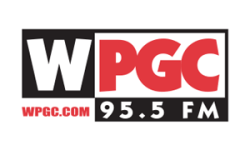 95.5 WPGC Washington DC Joe Clair Sunni