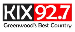 Kix 92.7 WMYQ Moorhead Greenwood Delta Radio Networks