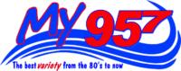 My 95.7 KXLS Enid Chisholm Trail Broadcasting
