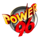 Power 96 WPOW Miami