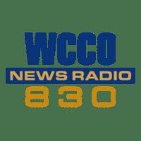Paul Douglas Jordana Green 830 WCCO Minneapolis
