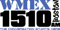 1510 WMEX Boston Daly XXL Renegade Radio Bryan Berner