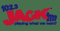 102.3 The Max Jack JackFM WXMA Louisville