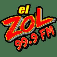 El Zol 99.9 97.1 1340 WHAT Philadelphia