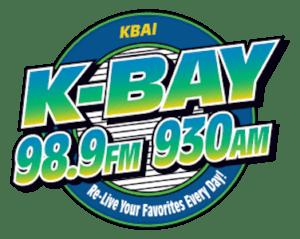 98.9 KBAY 930 KBAI Bellingham