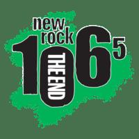 106.5 The End WEND Charlotte Jack Daniel