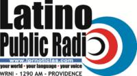 1290 WRNI Providence Latino Public Radio