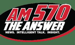 570 The Answer WSPZ 1260 WWRC Washington DC