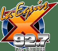 B1450 1450 KOBE La Equis X 92.7 Las Cruces