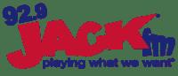 Soft Rock 92.9 Jack-FM WGTZ Eaton Dayton