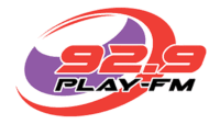92.9 Play Play-FM 93.9 1290 WPCF Panama City Beach