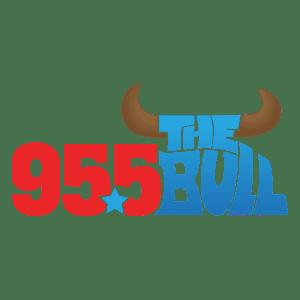 95.5 The Bull KWNR Las Vegas