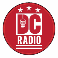 DCRadio DC Radio DCRadio.gov WHUR-HD4 Washington DC