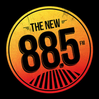 88.5 FM KCSN Northridge KSBR Mission Viejo Los Angeles