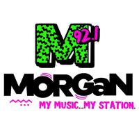 Morgan 92.1 1300 WCLG Morgantown