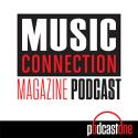 Music Connection Magazine Podcast Randy Thomas Arnie Wohl