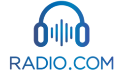 Radio.com CBS Radio Play.It Entercom
