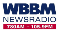Newsradio 780 WBBM Chicago 105.9 WCFS Elmwood Park