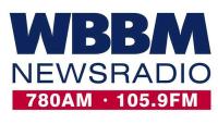 Newsradio 780 WBBM Chicago 105.9 WCFS Elmwood Park