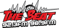 92.3 98.9 The Beat 1380 WBEL South Beloit Janesville The Big AM
