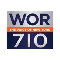 710 WOR New York Len Berman Todd Schnitt