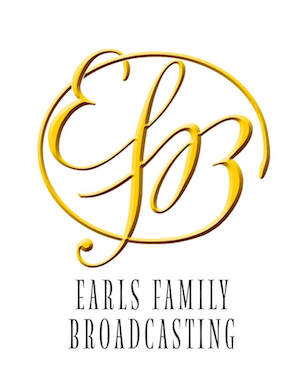 Earls Family Broadcasting Paul Coates Mike Huckabee New Directions Media Branson