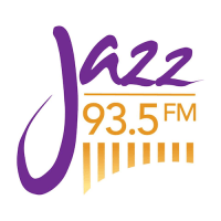 Jazz 93.5 KCME-HD2 Colorado Springs