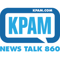 860 KPAM Sunny 1550 KKOV Portland Pamplin