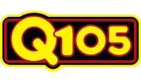 Q105 104.7 WRBQ Tampa