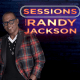 Sessions Randy Jackson PodcastOne