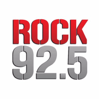 Classic Rock 92.5 WQYZ The Beat Biloxi