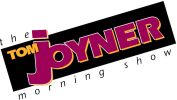 Tom Joyner Morning Show Retirement